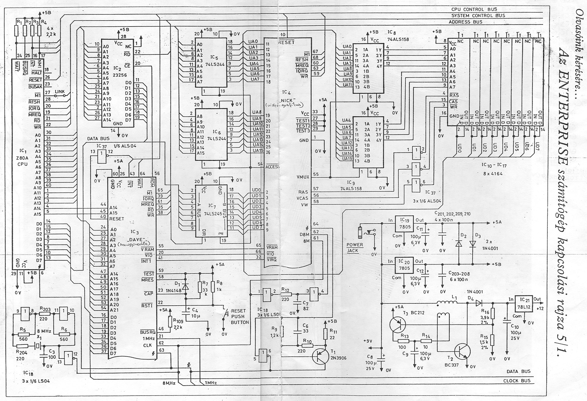 Schematic Drawings | Wiring Liry on functional flow block diagram, data flow diagram, information drawings, ladder logic, engineering drawings, stars in space drawings, circuit diagram, engineering drawing, technical drawings, cool drawings, technical drawing, p-47 3 view drawings, 3d drawings, one-line diagram, republic p-47 thunderbolt drawings, rj48x jack panel mount drawings, elevator pit drawings, function block diagram, orthographic drawings, cartoon drawings, sr-71 model drawings, tube map, be mine in graffitti drawings, landscape drawings, piping and instrumentation diagram, block diagram, electronic design automation, cross section, passing of the frontier drawings, isometric drawings, control flow diagram, switch drawings, cad drawings, straight-line diagram, blueprint drawings,