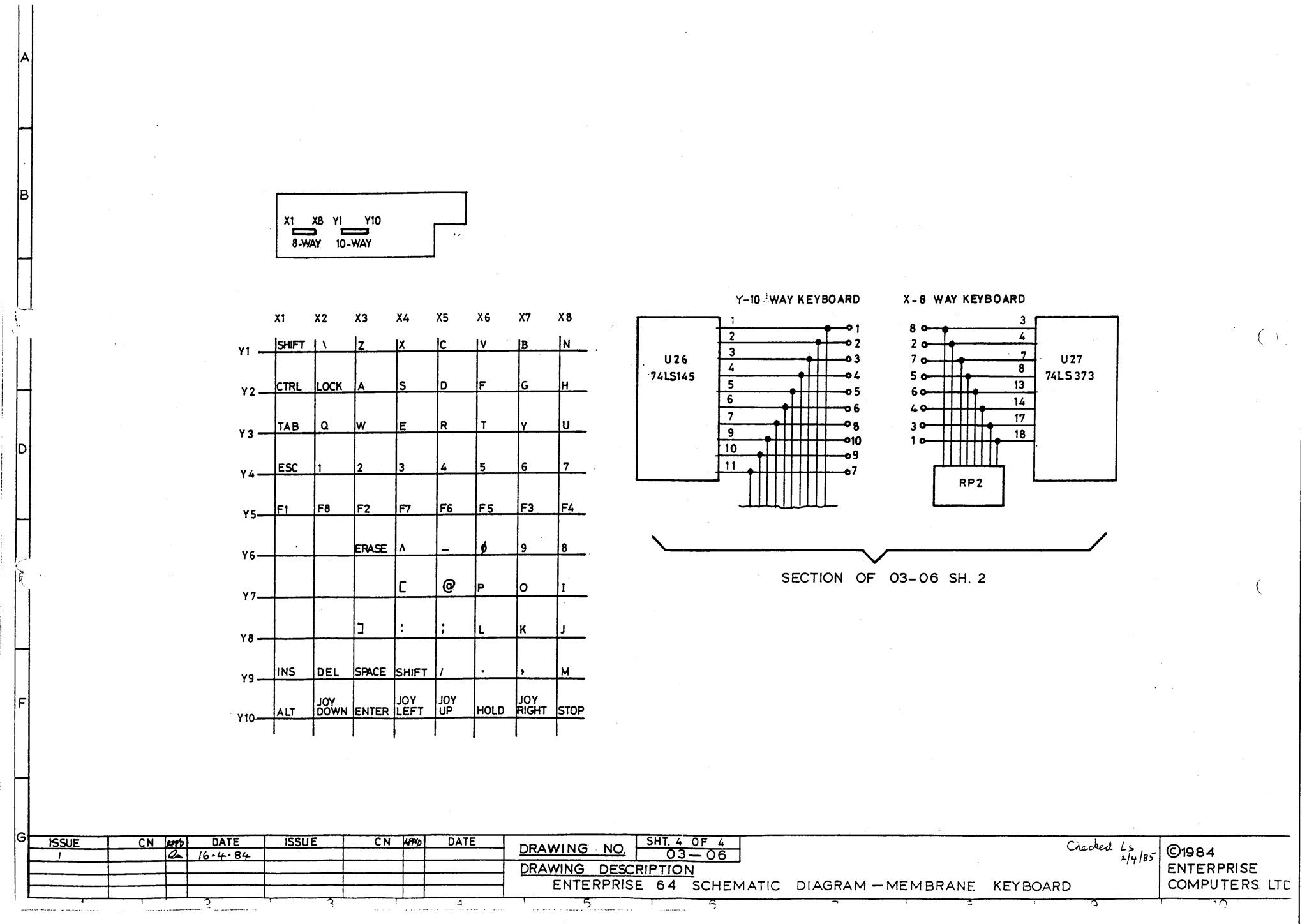 Schön 74 Rd 200 Schaltplan Ideen - Der Schaltplan - greigo.com